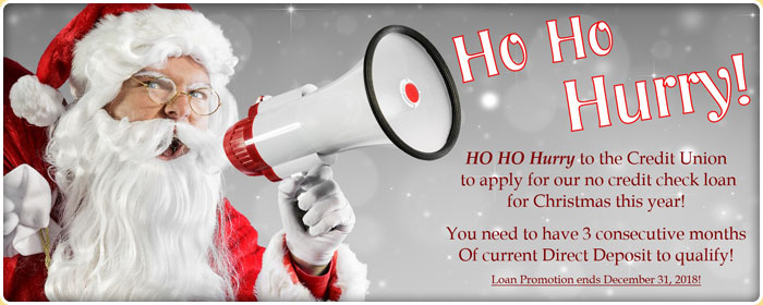 auto loans rate as low as 325 apr apply today - Christmas Loans No Credit Check